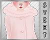 [SM]Fur Coat P²eW