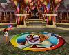 jolly time circus 1