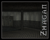 [Z] Trapped Soul