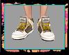 Hiro Hamada Shoes