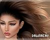 Windy Golden Brown Anima