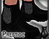 [CS] Prestige .Boots