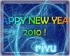 -rivu- new year banner