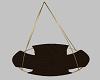 Animated Cuddle Swing