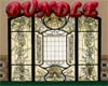 Stained Glass Bundle 2