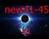 new hardstyle mix p3