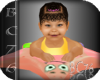 RosA Baby Floatie