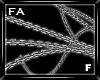 (FA)ChainWingsOLF Blk2