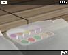 ✌️ Paint Set