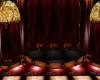 teatro royal
