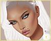 £. Kesha 3 Platinum