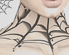 spideweb