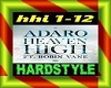 Adaro-Heaven High P1/2