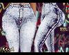 . Light Jeans XXL