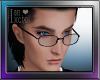 Giorgio Classy Glasses