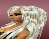 Blonde Beauty VIII