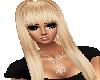Holly Blonde