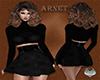 Arnet Sweater n Skirt