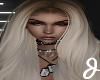 [J] Camile Goddess