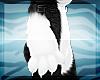 EN> Kix Monster Paws