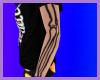 (R)Bone Arm Sleeves