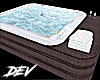 !D Hot Tub