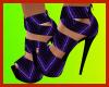 (R)Vertigo Heels 2