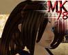 Mk78 Mixtab