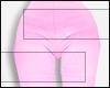 I│Zadig Pants Pink XXL