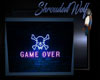 ~Game Over~ Pic