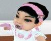 baby Krystal