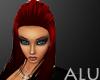[ALU] Avril Dark Red