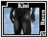 Raven Kini M