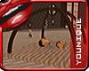 [Y]SereneNursry[Playmat]
