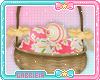 Kids Easter Basket