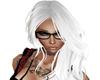 (K08) Palleta White