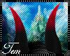 T|» Fidra Horns v1