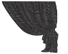 Vanis Curtain-Charcoal