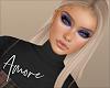 $ Alice Blonde