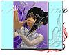 .im. Avatar Sticker