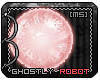 [M] Ghostly Robotic