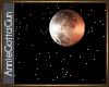 Moon & Stars BG
