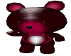 a bear for you my love