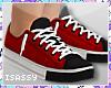 e Sneakers M.