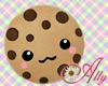 ! !! Kawaii Cookie Rain