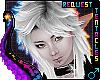 🐺 Lucah | Hair M 5