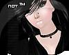 N) Black Loshya