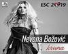Kruna Nevena Božović