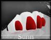 S! Vampy | Paws F
