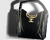 .$. Derivable Posh Bag